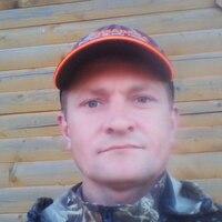 Алексей, 47 лет, Овен, Выборг