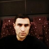 Мухамад, 33 года, Дева, Москва