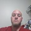 Jason Wilson, 43, г.Лексингтон