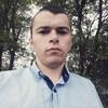dmitro, 31, г.Бучач