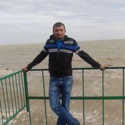 Антон 32 Таганрог