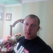 Денис 33 Москва
