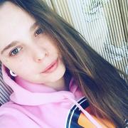 Екатерина 24 Лосино-Петровский