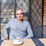 Алексей Козлов 33 Казань