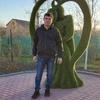 Нарек Агасян, 29, Бахмут