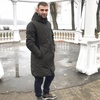 тарасик, 32, г.Тернополь