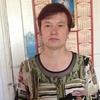 Татьяна, 54, г.Партизанск