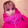 Настя, 24, г.Киев
