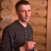Андрей Карпин 35 Почеп