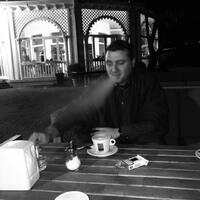 Vaso, 33 года, Лев, Тбилиси