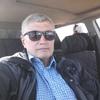 Sultan, 58, Kostanay
