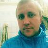 Vyacheslav Samsonik, 31, Kinel