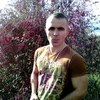 Иван, 29, г.Измаил