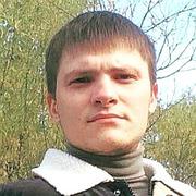 Иван 29 Иркутск