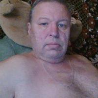 ivan, 59 лет, Козерог, Мытищи