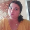 Марина, 36, г.Смоленск