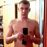 Дмитрий, 37 лет, Рыбы, Новосибирск
