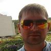 Виталя, 29, г.Аксу