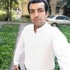 Саид, 28, г.Химки