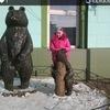 Nastya, 26, Gusinoozyorsk
