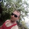 Dima, 36, Boguchany