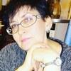 Ольга, 53, г.Воскресенск