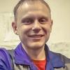 Юрец Шахно, 27, г.Елец
