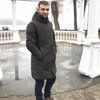 roma, 30, Terebovlya
