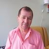 Александр, 55, г.Краснодар