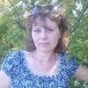 Вера Гаврик, 48, г.Кемерово