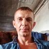 Evgeniy, 38, Nazarovo