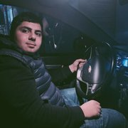 Рома 22 Ташкент