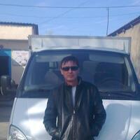 Рамиль Аскаров, 38 лет, Рак, Степногорск