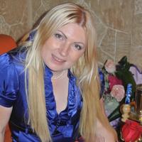 Инна, 43 года, Дева, Екатеринбург