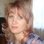 ...Alisa..., 44 года, Близнецы