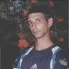 Юрий, 38, г.Каменск-Уральский