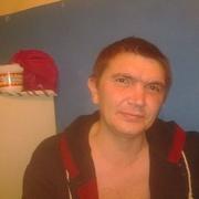 Владимир 47 Слюдянка