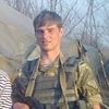 Sergej, 30, г.Верховцево