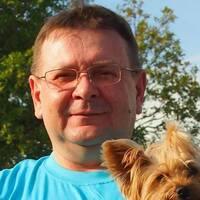Виталий, 61 год, Дева, Рязань