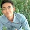 Julian, 20, г.Джакарта