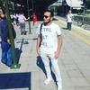 Dovlet, 25, Istanbul