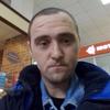 Igor, 34, Buguruslan