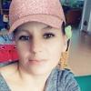 Elena, 30, Abakan