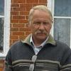 Nikolay Anisimov, 64, Izmalkovo