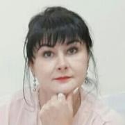 Анна 45 Минусинск