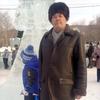 valeriy, 68, Ак-Шыйрак
