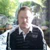 виктор, 61, г.Волжск