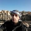 Roukoz Harika, 28, г.Бейрут