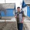 Николай, 70, г.Оренбург