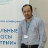 ЗЕЛИМХАН, 36, г.Назрань